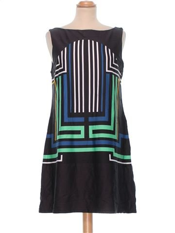 Dress woman COMMA UK 14 (L) summer #34534_1