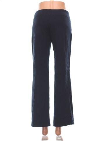 Trouser woman MARKS & SPENCER UK 8 (S) winter #3467_1