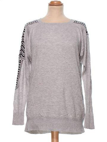 Long Sleeve Top woman WAREHOUSE UK 8 (S) winter #34696_1