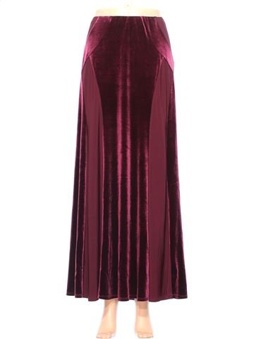 Skirt woman PER UNA UK 14 (L) summer #34789_1