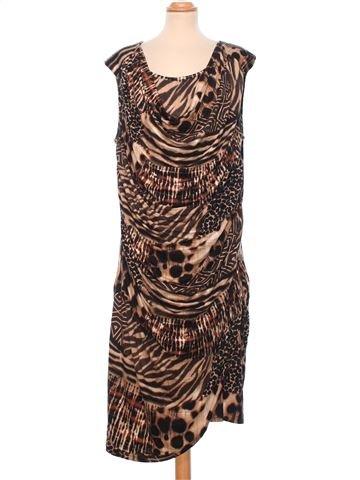 Dress woman MS MODE XXL summer #34902_1