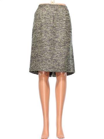 Skirt woman LAURA ASHLEY UK 12 (M) winter #34934_1