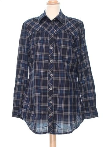 Blouse woman S.OLIVER UK 12 (M) summer #34956_1