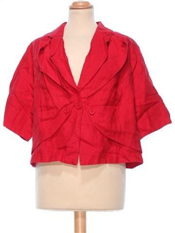 Cardigan woman PROMISS UK 20 (XL) summer #35049_1