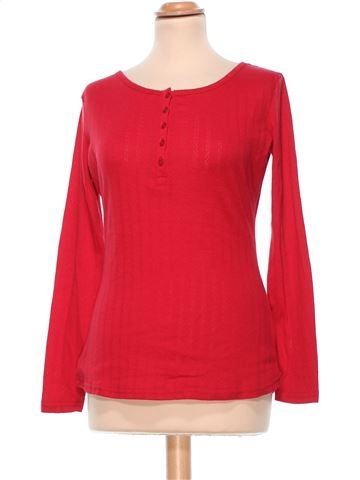 Long Sleeve Top woman LOVE TO LOUNGE UK 8 (S) winter #35094_1