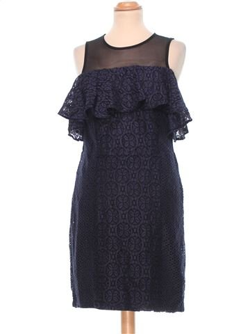 Dress woman MISS SELFRIDGE UK 10 (M) summer #35110_1
