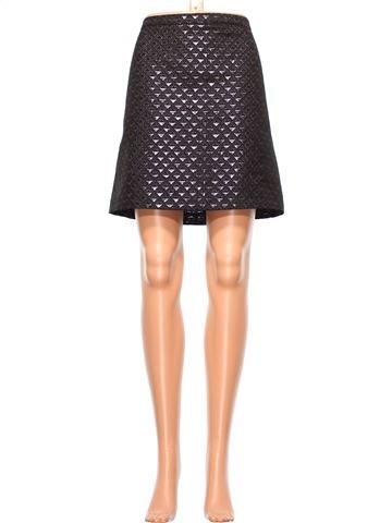 Skirt woman PEACOCKS UK 12 (M) winter #35137_1