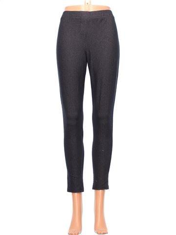 Legging woman PAPAYA UK 12 (M) summer #35167_1