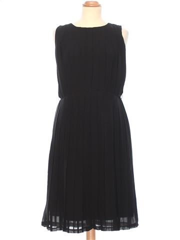 Dress woman HALLHUBER UK 6 (S) summer #35304_1
