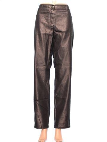 Trouser woman GERRY WEBER UK 18 (XL) summer #35318_1