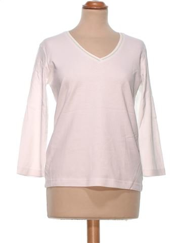Long Sleeve Top woman ESPRIT L winter #35342_1