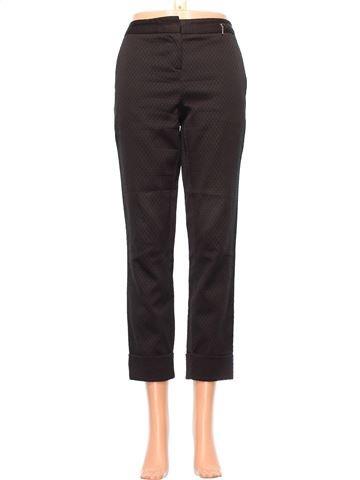 Trouser woman NEXT UK 8 (S) summer #35364_1