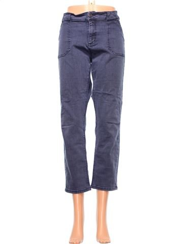 Jean woman S.OLIVER UK 16 (L) summer #35388_1