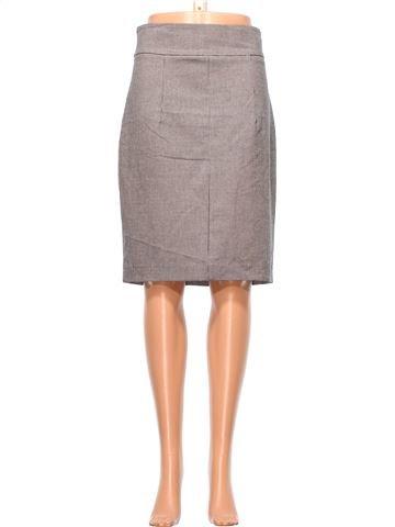 Skirt woman ZARA M summer #35452_1
