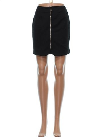 Skirt woman MISSGUIDED UK 8 (S) summer #355_1