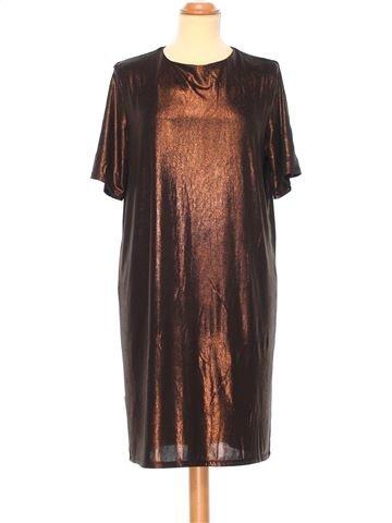 Dress woman WAREHOUSE UK 10 (M) summer #35654_1