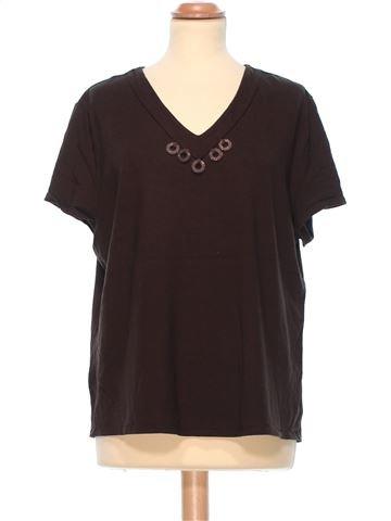 Short Sleeve Top woman CC XL summer #35675_1