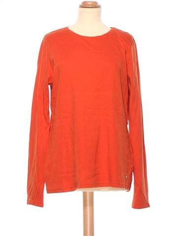 Long Sleeve Top woman STREET ONE UK 18 (XL) winter #35689_1