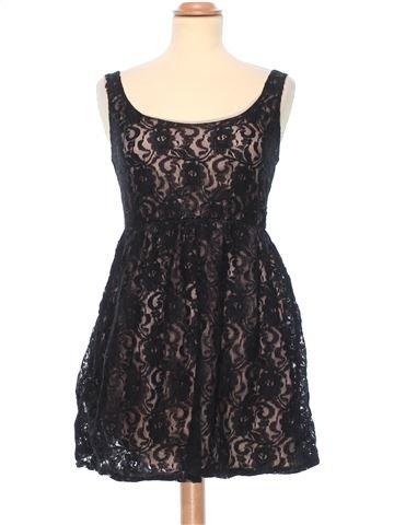 Dress woman APRICOT S summer #35723_1