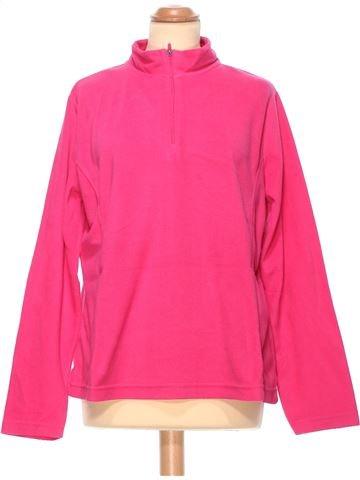 Sport Clothes woman CRANE UK 18 (XL) winter #35743_1