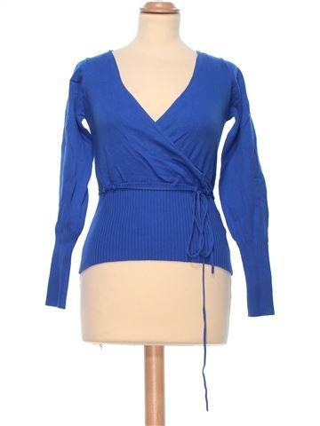 Long Sleeve Top woman WE S winter #35867_1