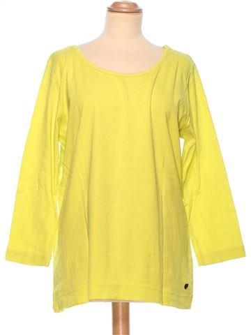Long Sleeve Top woman BENOTTI UK 18 (XL) winter #35881_1