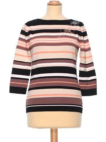 Long Sleeve Top woman BERKERTEX UK 12 (M) winter #35941_1