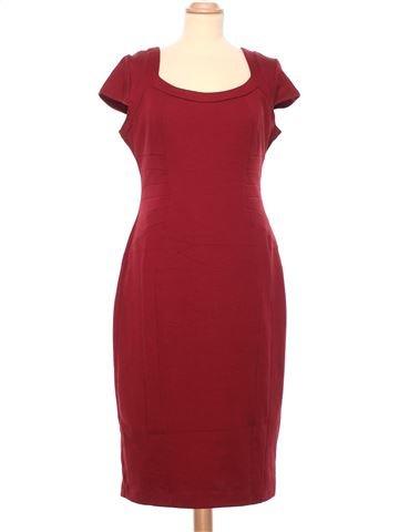 Dress woman M&S UK 14 (L) summer #35954_1