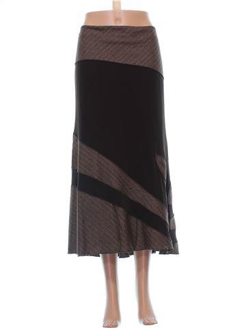 Skirt woman MARKS & SPENCER UK 18 (XL) winter #35_1