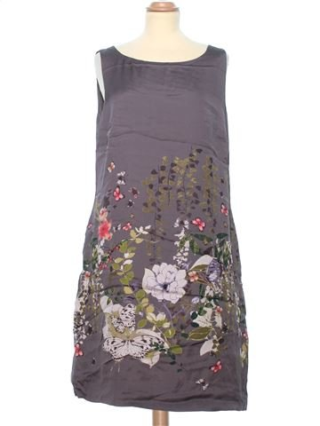 Dress woman LAURA ASHLEY UK 14 (L) summer #36052_1