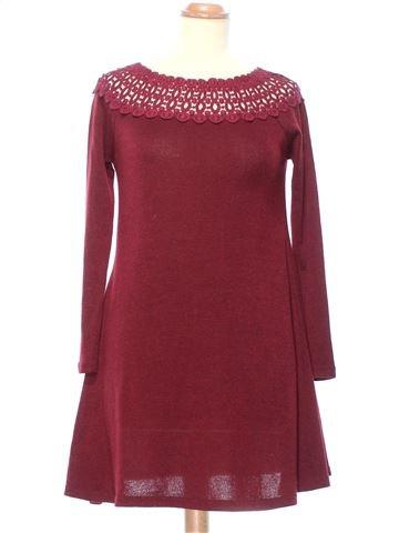 Long Sleeve Top woman AX PARIS UK 10 (M) winter #36069_1