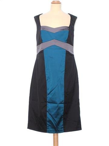 Evening Dress woman COAST UK 12 (M) winter #36074_1
