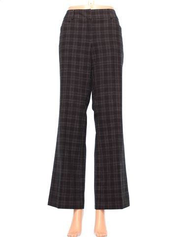 Trouser woman NEW YORK&COMPANY UK 8 (S) winter #36121_1