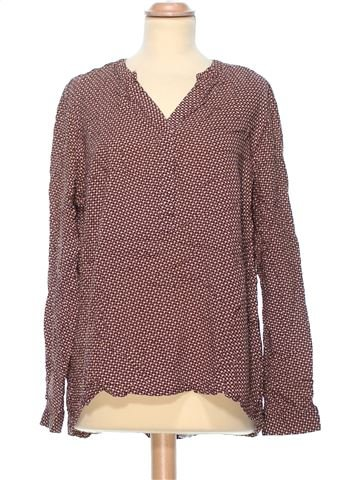Long Sleeve Top woman S OLIVER UK 14 (L) summer #36126_1
