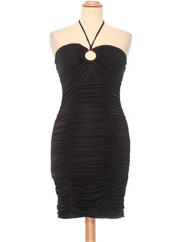 Dress woman TALLY WEIJL UK 10 (M) summer #36140_1