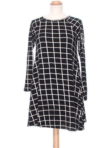 Dress woman MISSGUIDED UK 10 (M) summer #36152_1