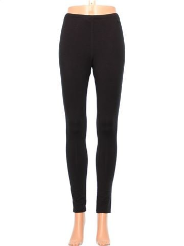 Legging woman NEXT UK 10 (M) summer #36238_1