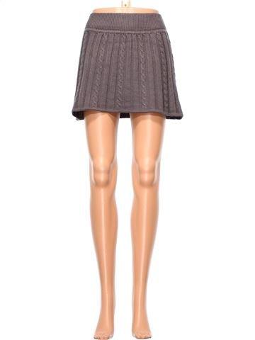 Skirt woman PRIMARK UK 8 (S) winter #36639_1