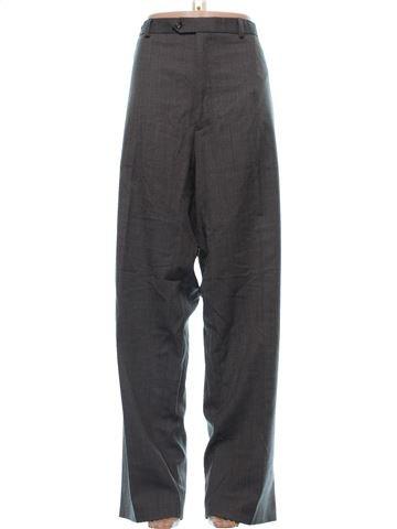 Trouser woman MARKS & SPENCER XL summer #367_1