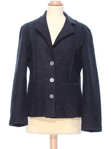 Blazer woman PER UNA UK 12 (M) winter #37238_1