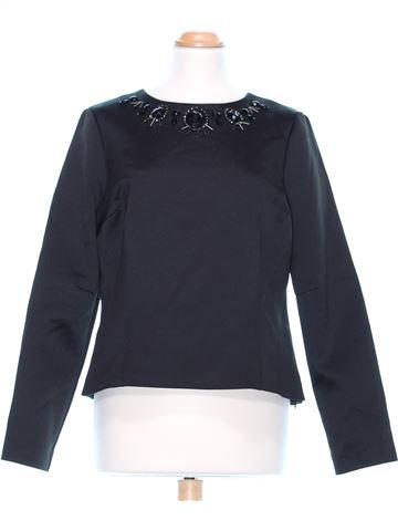 Long Sleeve Top woman AUTOGRAPH UK 10 (M) winter #37265_1