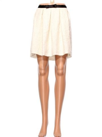 Skirt woman DOROTHY PERKINS UK 14 (L) winter #37314_1