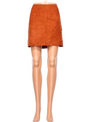 Skirt woman PRIMARK UK 12 (M) winter #37364_1
