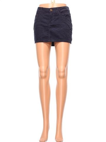 Skirt woman H&M UK 6 (S) winter #37415_1