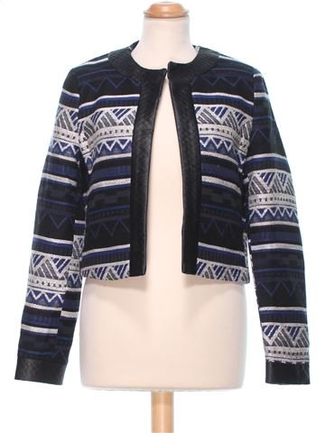 Blazer woman PRIMARK UK 10 (M) winter #37448_1