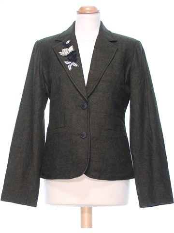 Blazer woman TOGETHER UK 10 (M) winter #37459_1