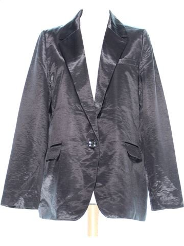 Jacket woman NEXT UK 14 (L) winter #37482_1