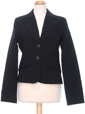 Blazer woman ESPRIT M winter #37509_1