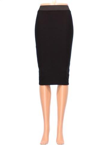 Skirt woman BOOHOO UK 6 (S) winter #37561_1