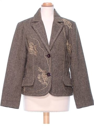 Blazer woman STREET ONE UK 12 (M) winter #37576_1